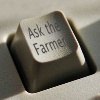 Askthefarmer_button
